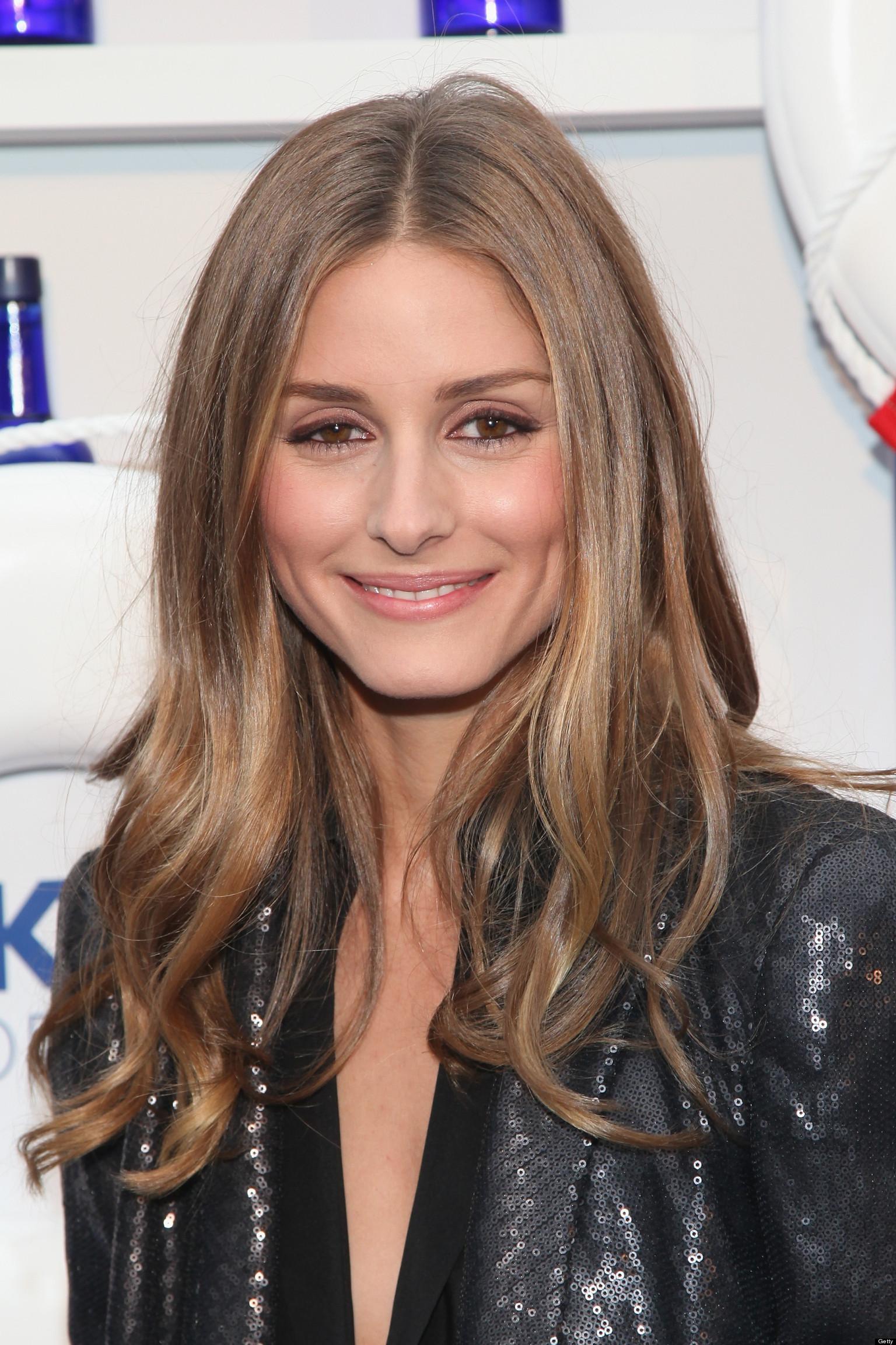 Olivia Palermo S Look Last Night S Love It Or Leave It