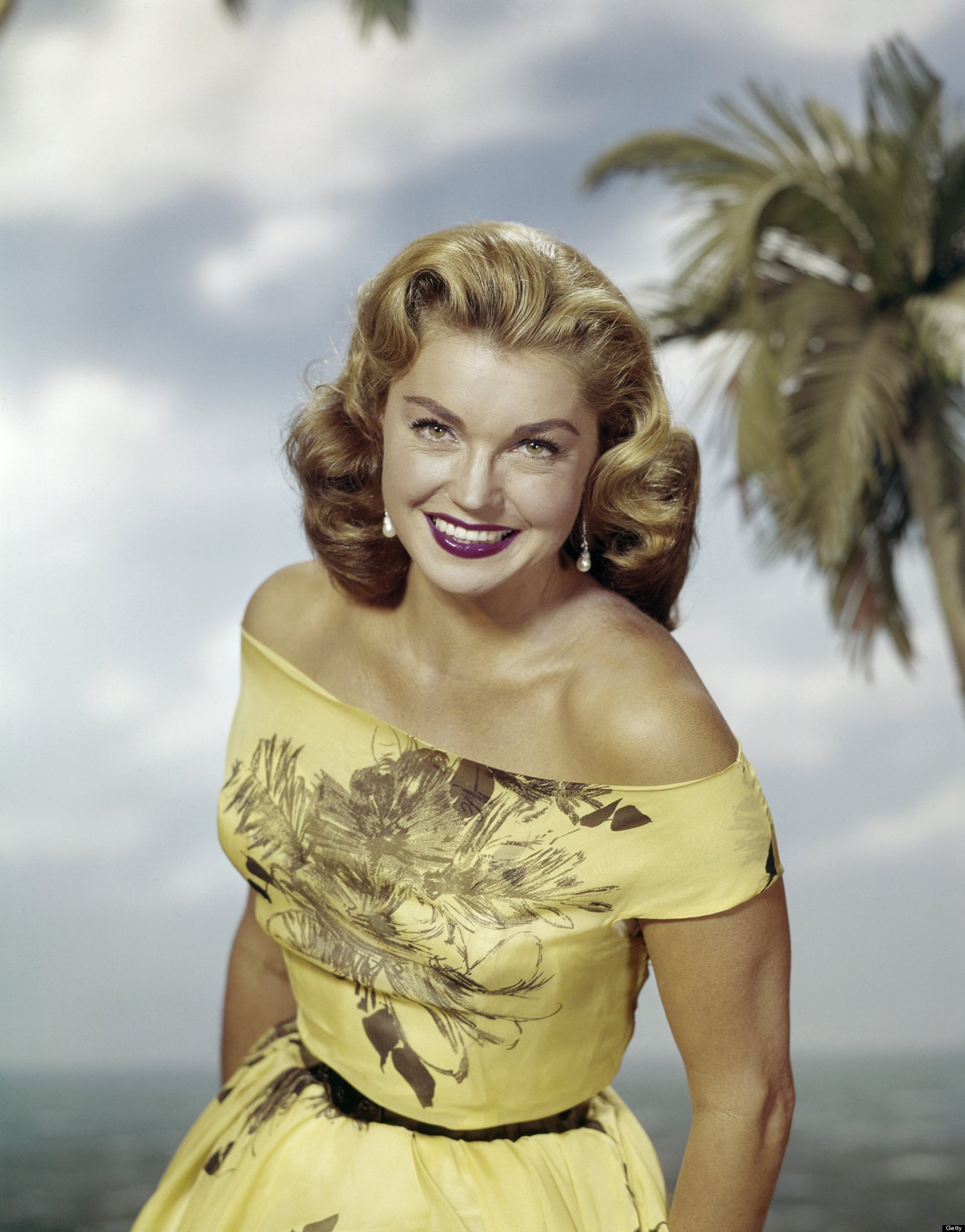 esther williams youtube