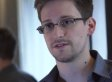 Edward Snowden, NSA Whistleblower, Says He Acted Out Of Conscience To Protect 'Basic Liberties'