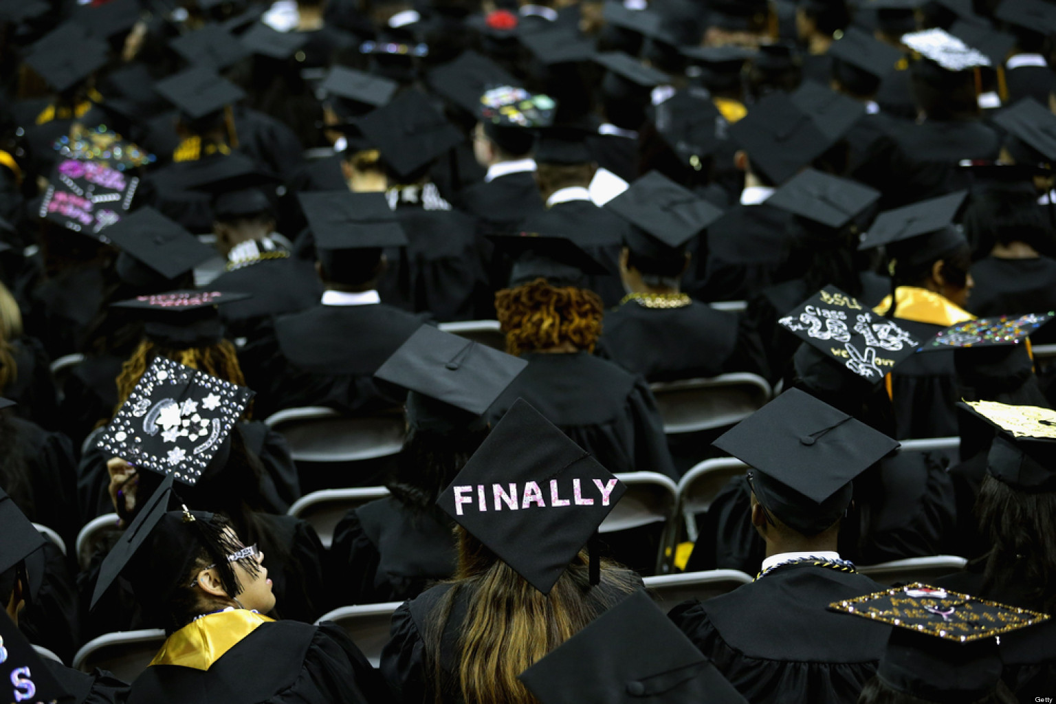 the best and worst college degrees for your money the huffington the best and worst college degrees for your money the huffington post