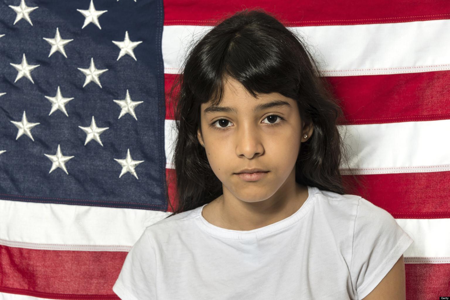 U.S. Multiculturalism or Cultural Assimilation?