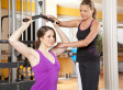 What Your Personal Trainer Wishes She Could Tell You