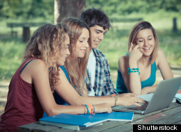 50 Things You Should Do Before College