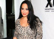 Octomom Welfare: Nadya Suleman Probed In Fraud Investigation (REPORT)