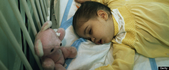 a deadly disorder tay sach essay Tay sachs disease tay-sachs is a genetically inherited disease that which is  terminal and incurable a genetic disease is one which is obtained through.