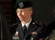 Edward Snowden Could Use Bradley Manning Treatment To Seek Asylum