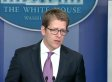 Jay Carney Reacts To Edward Snowden: 'There Is Obviously An Investigation Underway'