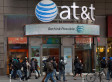 AT&T Eliminates Early Upgrade Discount