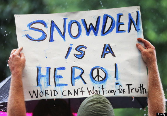 i stand with edward snowden