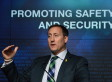 Canada Has NSA-Style Surveillance System, Documents Show