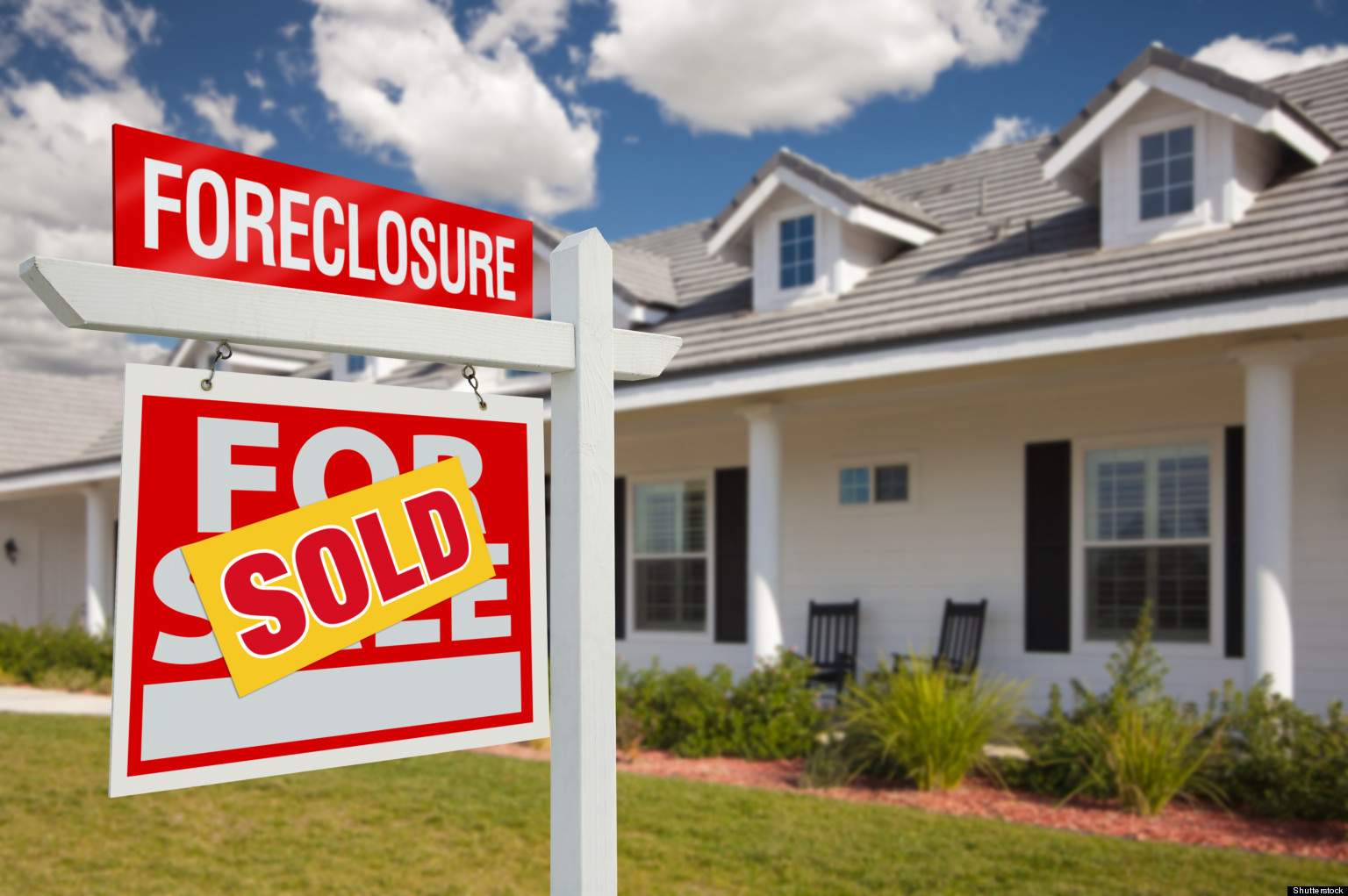 an analysis of the moratorium on foreclosures in the politics of the united states Summarizes the 2008 enacted foreclosure state legislation a subsequent meeting within 14 days, and to provide the borrower the toll-free telephone number made available by the united states department of housing and urban development (hud) to find a hud-certified housing counseling agency.