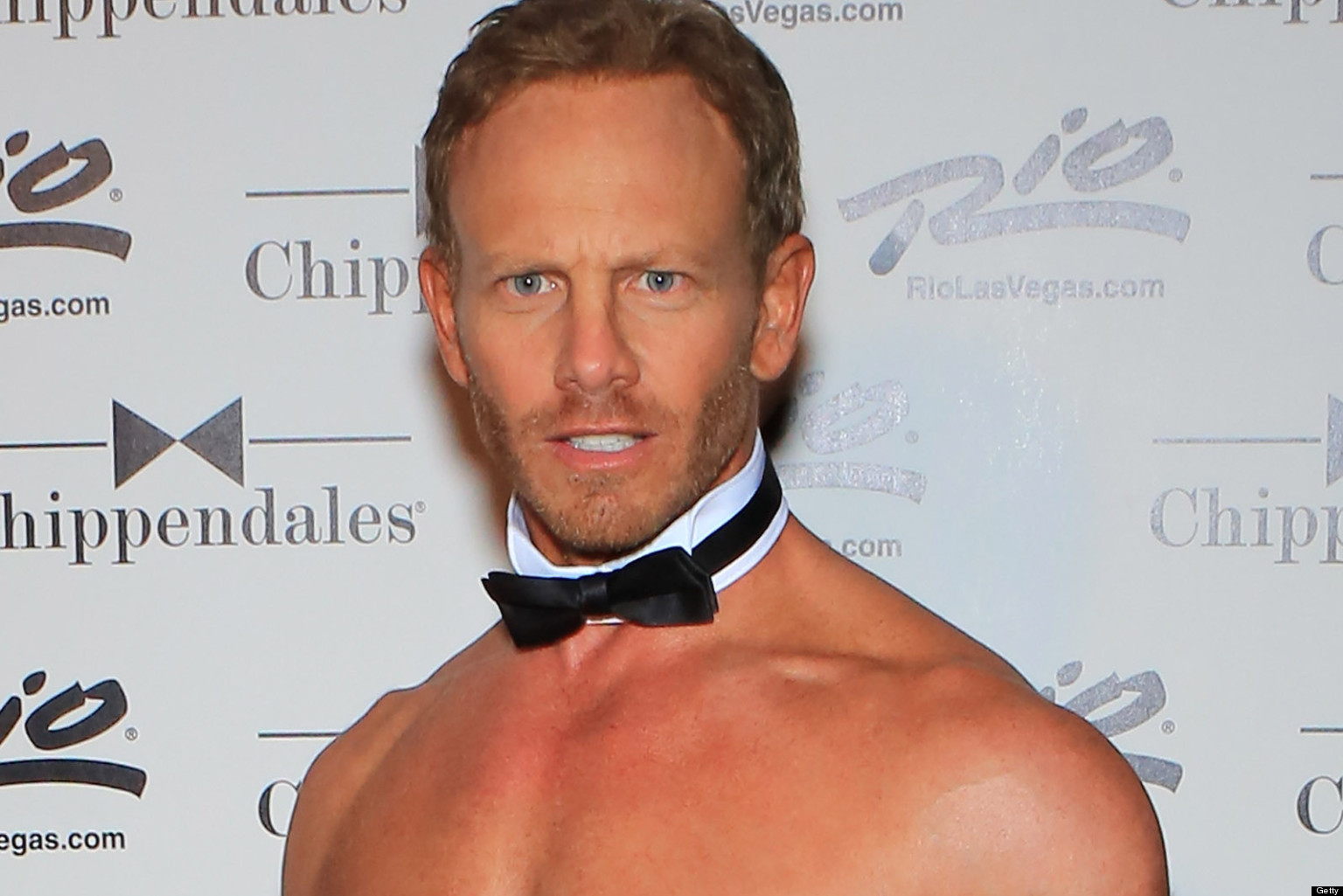 ian ziering wikipédiaian ziering 2016, ian ziering net worth, ian ziering twitter, ian ziering instagram, ian ziering 2014, ian ziering wikipédia, ian ziering, ian ziering wife, ian ziering imdb, ian ziering dancing with the stars, ian ziering 90210, ian ziering sharknado, ian ziering 2015, ian ziering celebrity apprentice, ian ziering net worth 2015, ian ziering chippendales, ian ziering hair, ian ziering cheryl burke, ian ziering net worth 2014, ian ziering shirtless