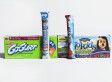 What's Really In Those Squeezable Yogurt Tubes For Kids? (INFOGRAPHIC)
