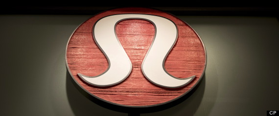Lululemon Ceo Christine Day Stepping Down