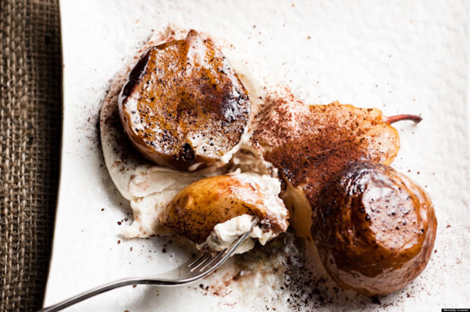 mascarpone recipes for dessert photos