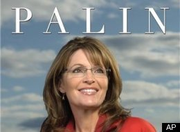 Books Palin