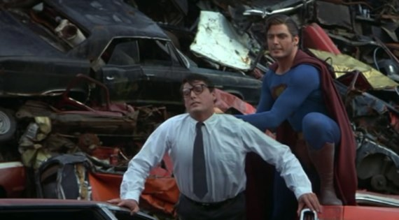 Image result for Superman III
