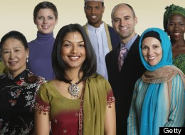 Multicultural Communities Are Transforming Canadian Politics