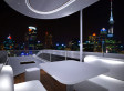The World's Most Expensive Motor Home Includes Rooftop Terrace & Bar For $3.1 Million (PHOTOS)