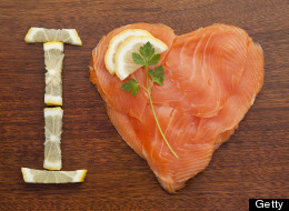 Are Smoked Salmon, Lox And Gravlax All The Same?