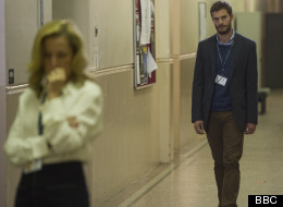 'The Fall' Episode 5 Final Review - An Unsatisfying Conclusion