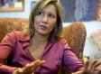 Amanda Renteria To Be Nominated CFTC Chief