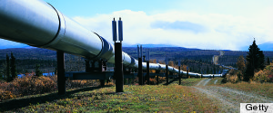 TRANSCANADA WHISTLEBLOWER