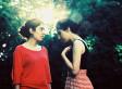 Friend Breakup Stories: 5 Women Share Their Tales Of BFF Heartbreak