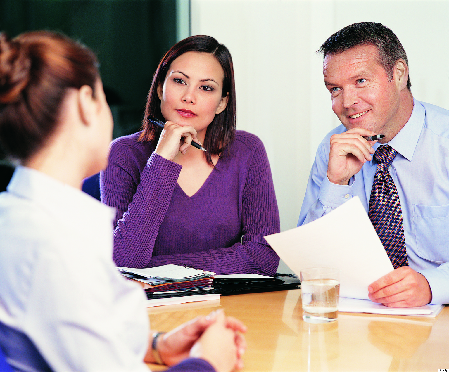 what s wrong job interviews and how to fix them the what s wrong job interviews and how to fix them the huffington post