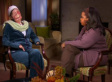 Oprah On Showing Charla Nash's Face, Another Interview Too Shocking To Air (AUDIO)