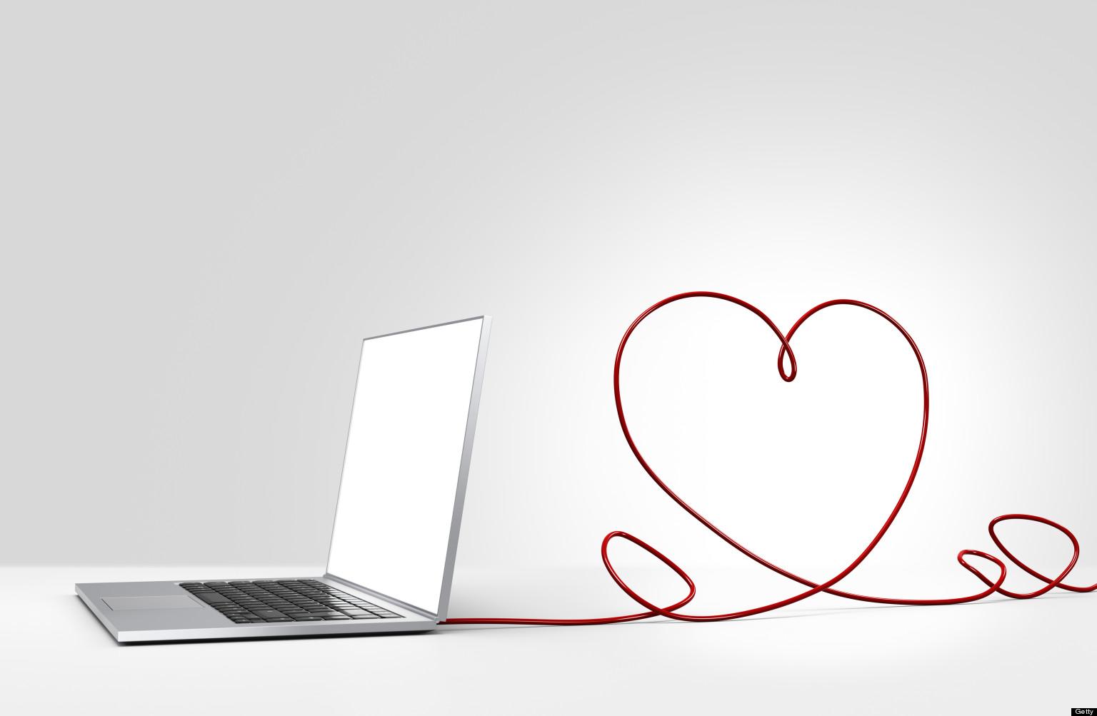 Beste online-dating-sites edmonton