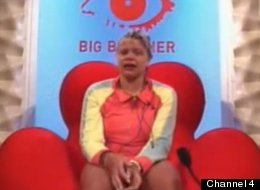 WATCH: Big Brother's 30 Best Bits