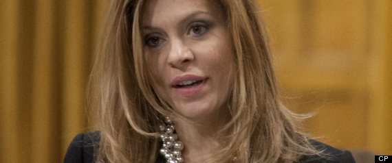 EVE ADAMS CAMPAIGN EXPENSES