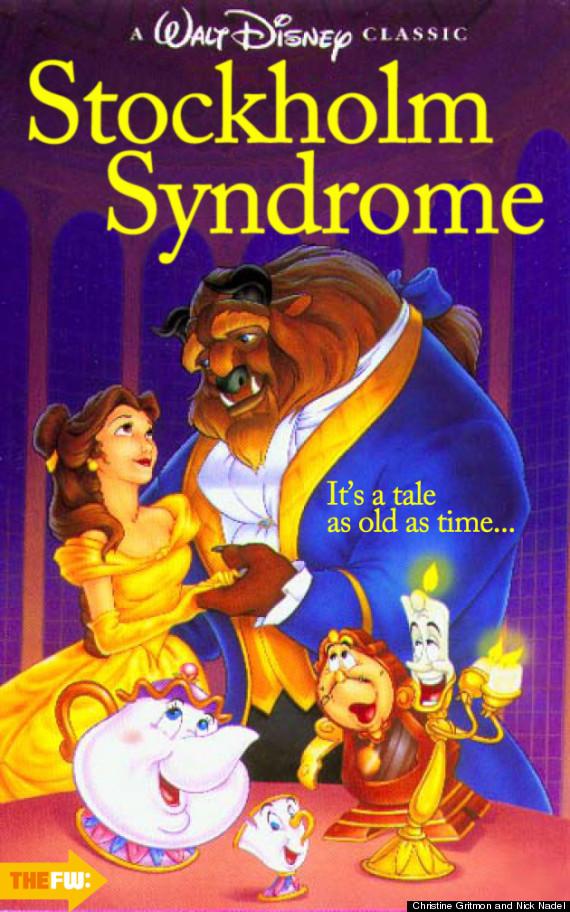 Walt Disney Neuer Film