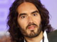 Russell Brand Orgasms: Comedian Reveals Most Number Of Climaxes In One Day