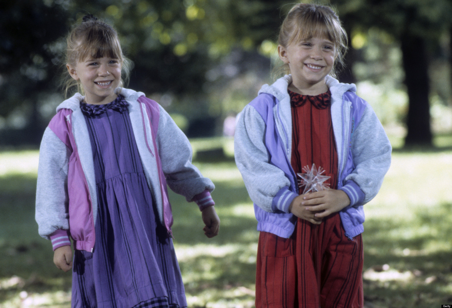 Mary-kate And Ashley Olsen Related Keywords & Suggestions - Mary ...