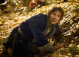 New 'Hobbit' Trailer Will Make You Want To Fight A Dragon