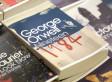 George Orwell's '1984' Book Sales Skyrocket In Wake Of NSA Surveillance Scandal