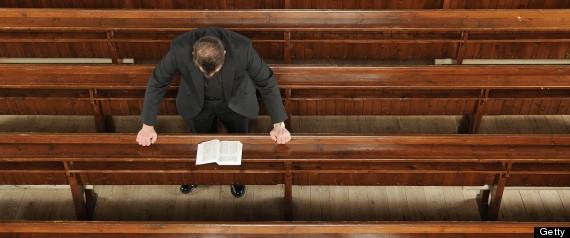 STOCKTON CATHOLIC DIOCESE