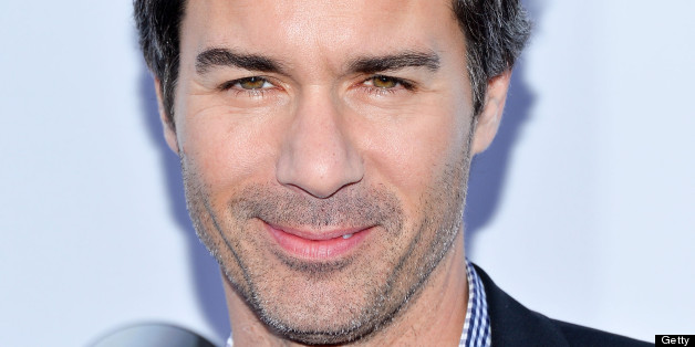 eric mccormack instagrameric mccormack singing, eric mccormack travelers, eric mccormack height weight, eric mccormack twitter, eric mccormack books, eric mccormack wife, eric mccormack net worth, eric mccormack husband, eric mccormack interview, eric mccormack, eric mccormack perception, eric mccormack instagram, eric mccormack wiki, eric mccormack mysteries of laura, eric mccormack and debra messing, eric mccormack height, eric mccormack biography, eric mccormack young, eric mccormack writer, eric mccormack filmography