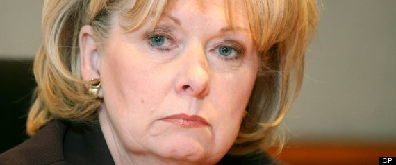 PAMELA WALLIN SENATE EXPENSES