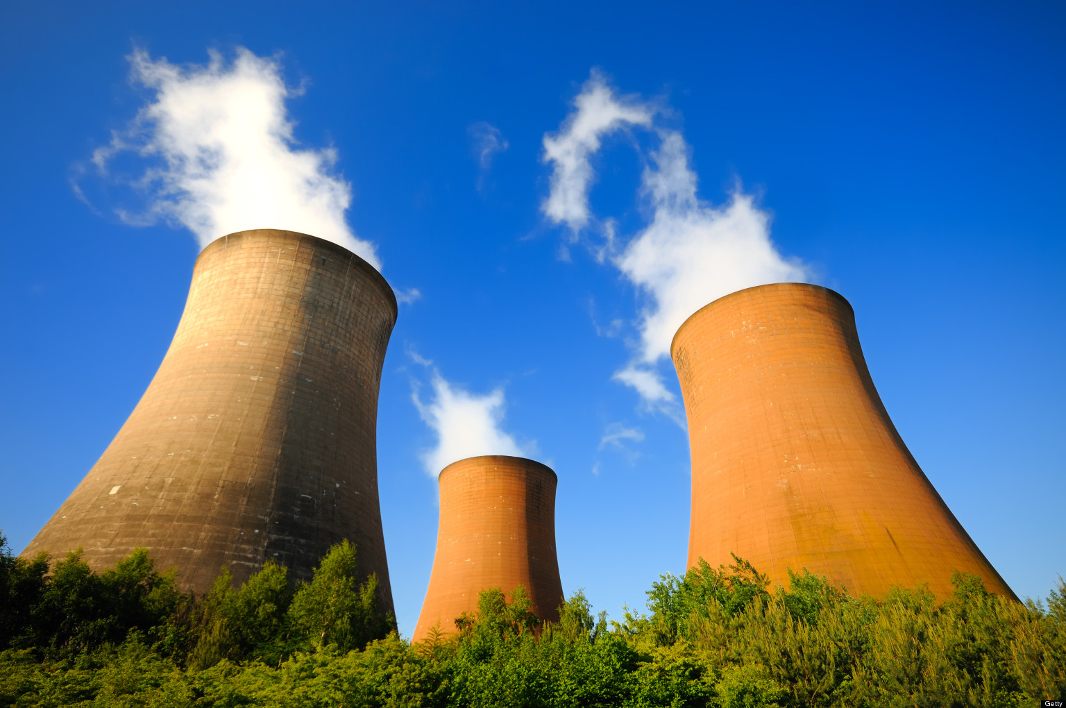 nuclear energy as a power source Is nuclear energy renewable energy  characteristic to be defined as renewable energy according to nuclear power  for an energy source to be sustainable.