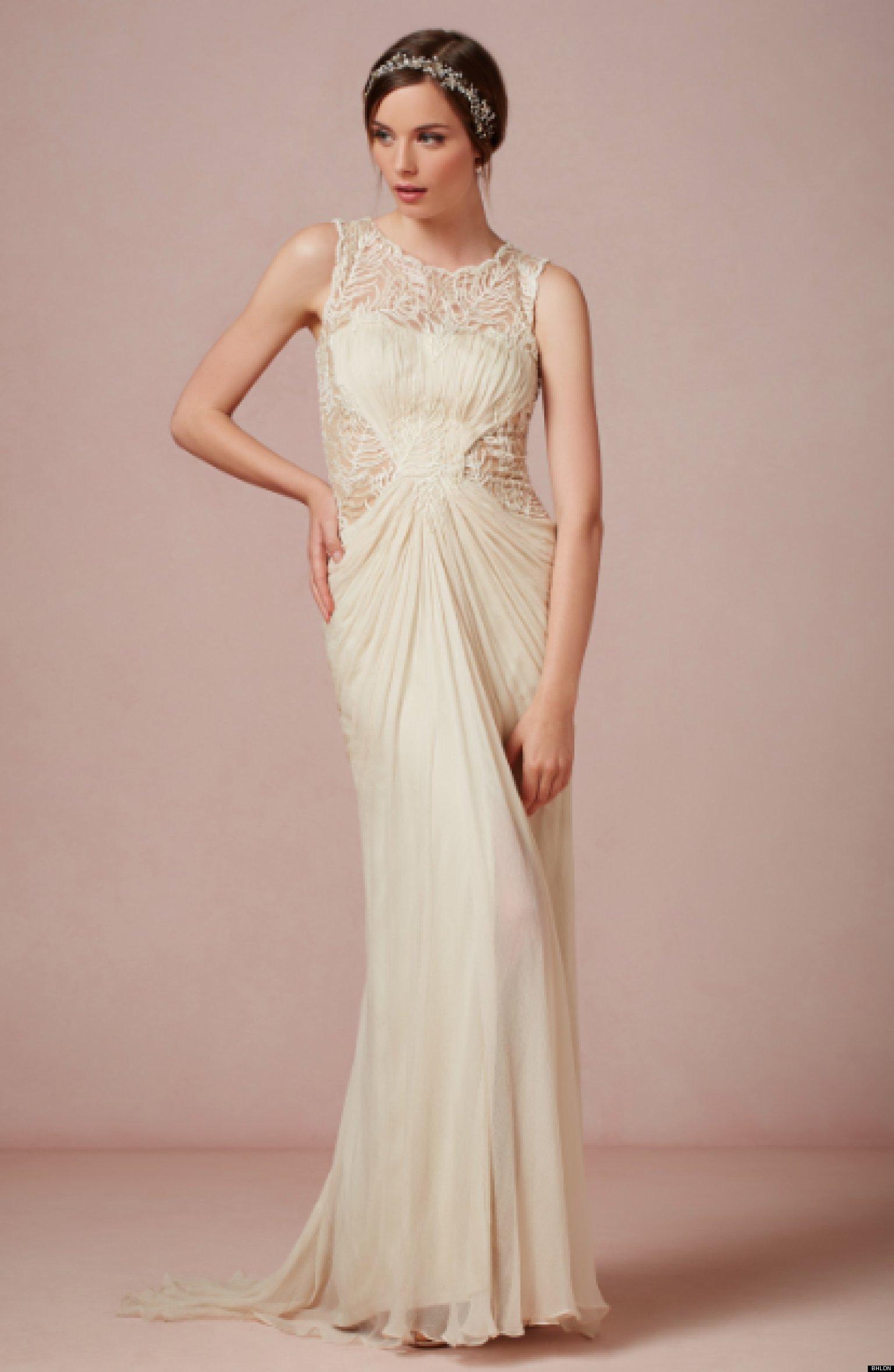 BHLDN-WEDDING-DRESSES-facebook.jpg