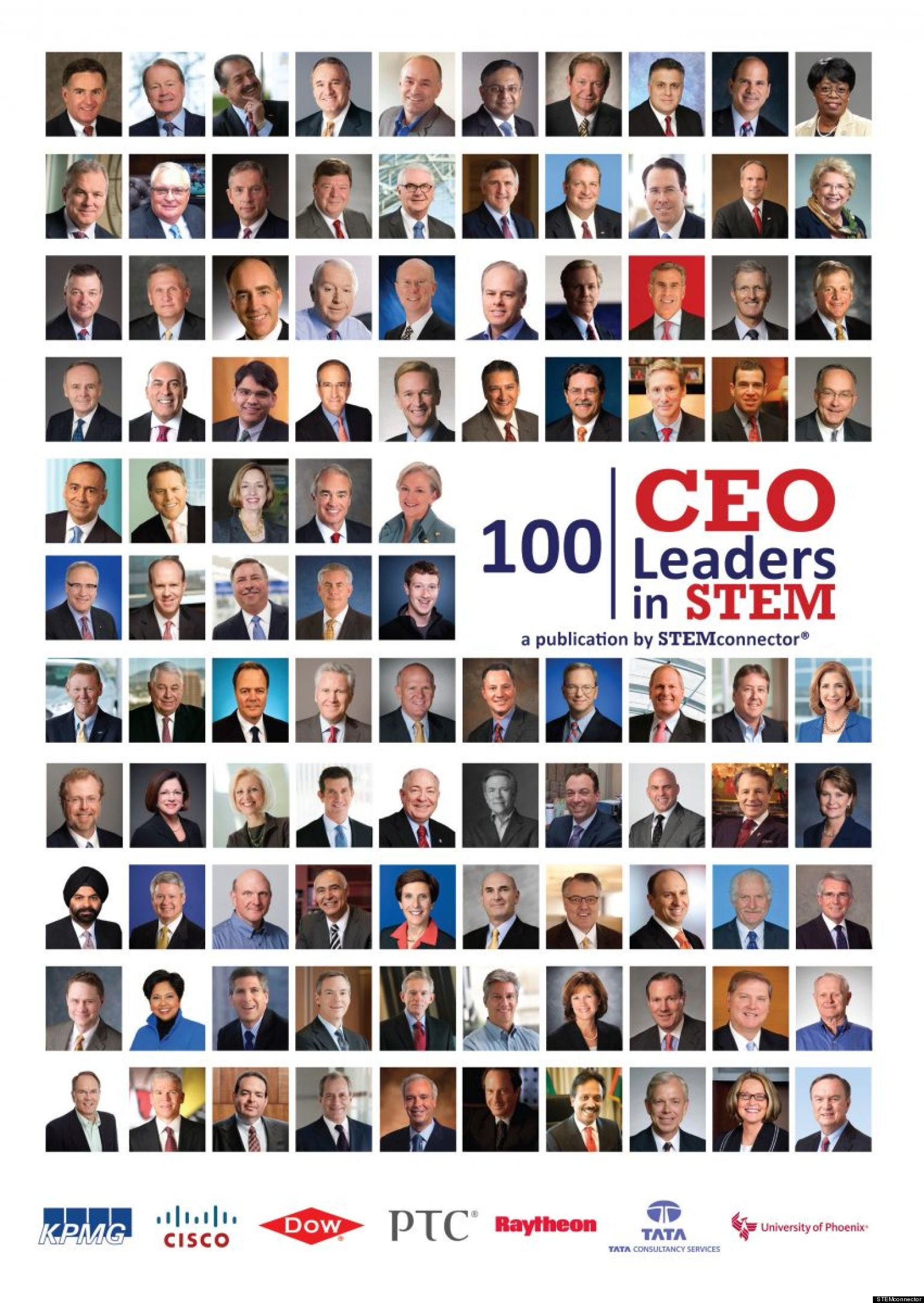 ceos list in india We would expect warren buffet or bill gates to top this list but surprisingly, the world's most famous ceos aren't the highest paid.