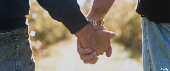 MARIAGE GAY REFUS