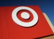 Target Canada Refused Most Zellers Workers, Hired Tory-Linked Lobby Group: UFCW