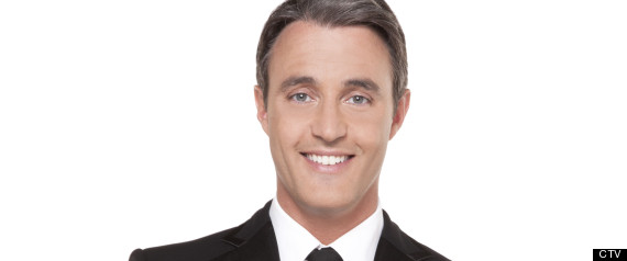 BEN MULRONEY WELCOMES BABY GIRL