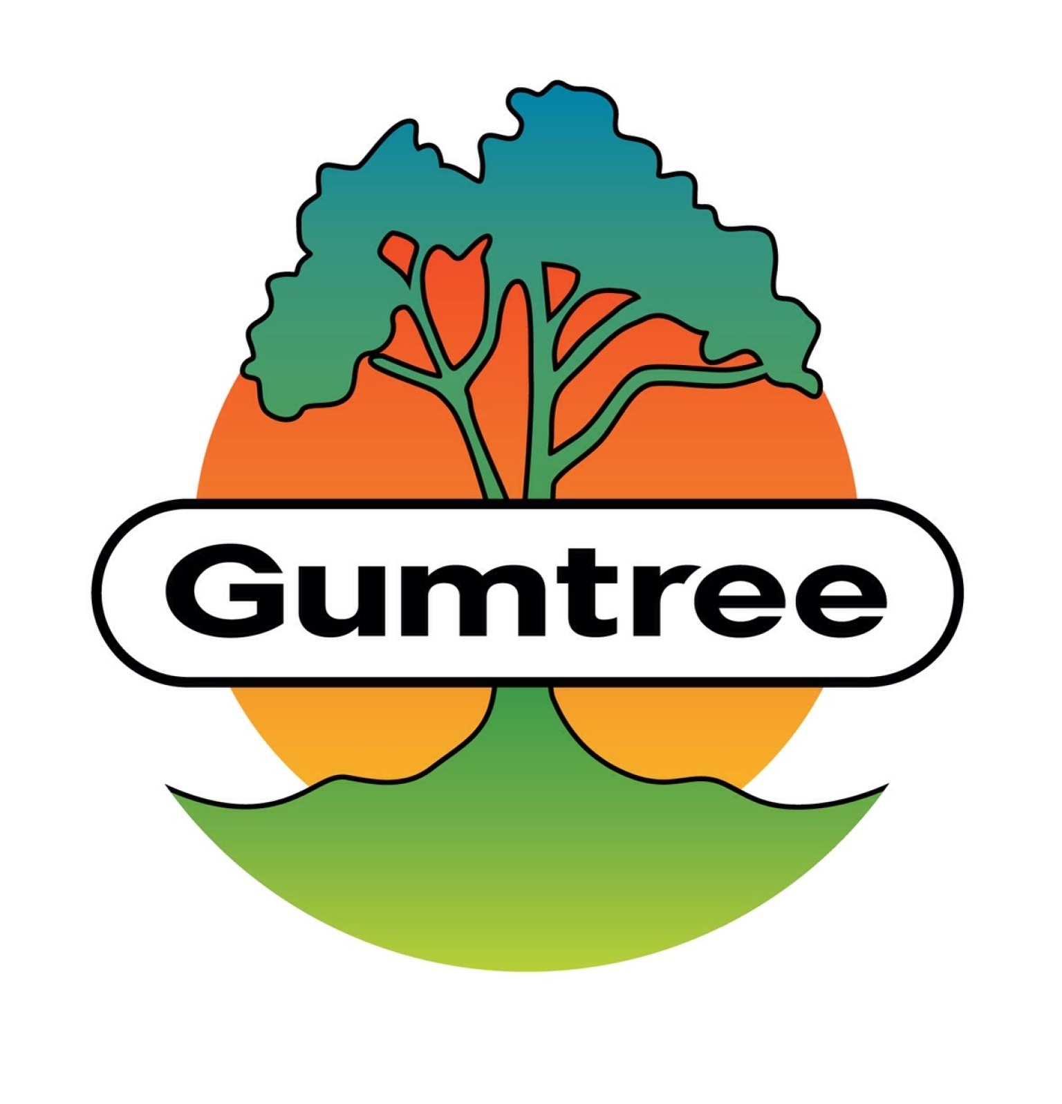 How to search freebies on gumtree