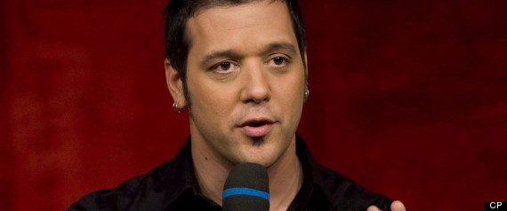 Strombo Ratings Cnn