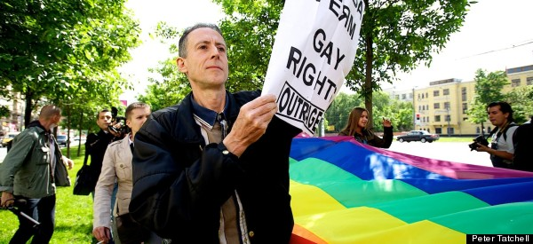 moscow peter tatchell